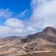 Volcanic Landscape - VideoHive Item for Sale
