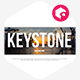 Keystone - Construction Powerpoint Template - GraphicRiver Item for Sale