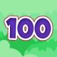 100 HTML5 Games Bundle