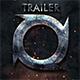 Epic Intense Hybrid Trailer