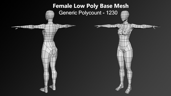 3d Anatomy Models From 3docean