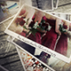Wedding Photo Gallery - VideoHive Item for Sale