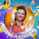 Social Media Mania-Colorful Opener - VideoHive Item for Sale