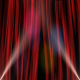 Red Curtain Pack - VideoHive Item for Sale