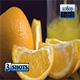 Orange Juice 3  - VideoHive Item for Sale