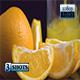 Orange Juice 3  - VideoHive Item for Sale