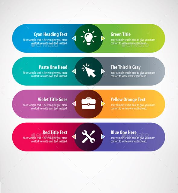 Infograpics Banner - Infographics