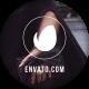 Glitch Logo v.2 - VideoHive Item for Sale
