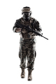 US Marine Soldier - PhotoDune Item for Sale
