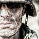 US Marine badass - PhotoDune Item for Sale