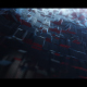 Abstract Floor VJ - VideoHive Item for Sale
