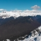 Snowy Mountain - VideoHive Item for Sale