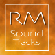 RM_Soundtracks