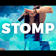 Stomp Clamp Opener - VideoHive Item for Sale