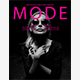Mode Magazine - GraphicRiver Item for Sale