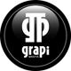 GrapiMedya