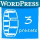 Vertical Ultimate 3D Carousel Wordpress Plugin - CodeCanyon Item for Sale