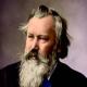 Brahms Viola Sonata No. 2 Op. 120 E flat minor I Allegro Amabile
