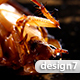 Cockroach 1142 - VideoHive Item for Sale