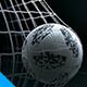 Football Goal - Soccer - VideoHive Item for Sale