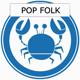 Uplifting Folk Pop