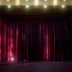 Velvet Curtain Stage - VideoHive Item for Sale