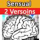 Sensual Music
