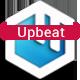 Upbeat and Inspiring Corporate Uplifting