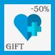 Medline - Medical & Health HTML Template