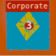 Positive Upbeat Corporate