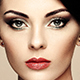 Beauty Retouch Photoshop Action - GraphicRiver Item for Sale