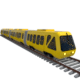 Train - VideoHive Item for Sale