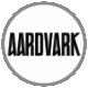 AARDVARK_TV