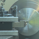 Lathe Turning Lathe 2 - VideoHive Item for Sale