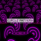 Circle Pattern VJ Loops Background - VideoHive Item for Sale