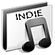 Lite Indie Rock