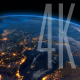 Earth 4K - VideoHive Item for Sale
