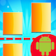 Laser Box Breaker Puzzle Game - Admob - Android Studio - Ready For Publish - CodeCanyon Item for Sale