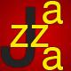 jazzadesign