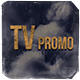 TV Promo - VideoHive Item for Sale