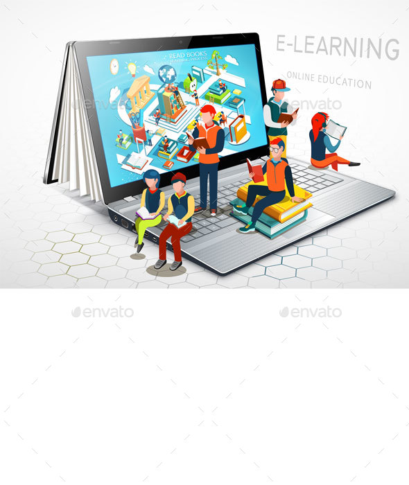 The Concept of Learning - Computers Technology