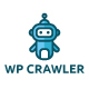 WP Crawler - Crawl website SEO keywords, Links, Images & Content