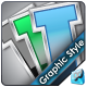 Impact Glossy Illustrator Graphic Styles - GraphicRiver Item for Sale