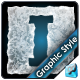 Ice Illustrator Graphic Style - GraphicRiver Item for Sale