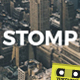 Stomp Opener - Stop Motion - VideoHive Item for Sale