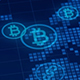 World Blockchain Data - VideoHive Item for Sale