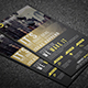 Business DL Flyer - GraphicRiver Item for Sale