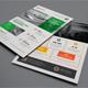 Flyer Bundle - GraphicRiver Item for Sale