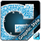 Glitter Illustrator Graphic Style - GraphicRiver Item for Sale