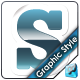 Sticker Illustrator Graphic Style - GraphicRiver Item for Sale